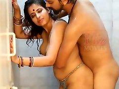 bhabi tema valimatu käitumine on õigustatud tema on ig