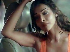 Hindi web series sooper sequences