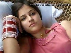 Devar bhabhi ki chudai karte real voice Randi Bhabhi Jizz Orgasm - DesiGuyy