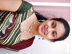 Abhinaya Hookup Video 01