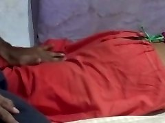 Village hot glorious bhabhi driver chudai