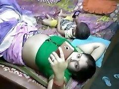 My Sumptuous Desi Bhabhi