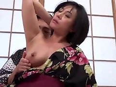 2 - Chinese Mom Hot Spring Bath - LinkFull In My Frofile