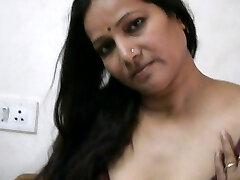 aunty9849261449