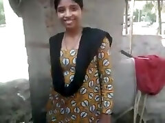 Indian girl crying assfuck