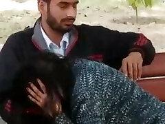 public sex hindi