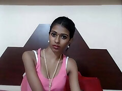 Desi college Indian Desi Web Cam Record