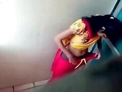 Indian public toilet vids