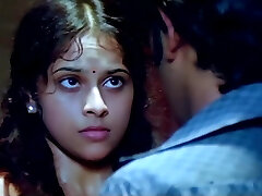 Sridivya Hot video 7.00mint vid 1080 HD Pay only 25 Rs Ind
