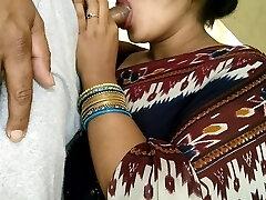 Indian Public Blowjob Popshot In Appartment Corridor