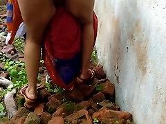devar outdoor fucking indian bhabhi mahajäetud maja ricky public sex