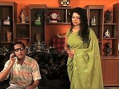 Desi Indian Short Movie Bangalore Call Girls www.heaveninbangalore.com