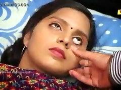 india koduperenaine ja kõht arst