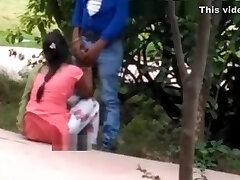 indian park amour episodes