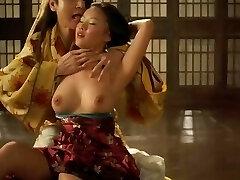 keelatud legend: sex & söögipulgad 2 (2009)