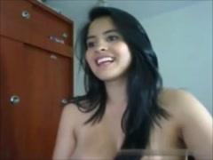 india big boobs web cam