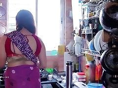 Indian Milf Amateur Hot Sex Scene