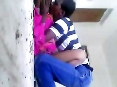 mature indian couple lovemaking