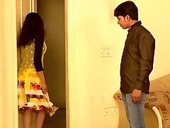 Bewafai Unsatisfied Hot Indian Housewife Desi Masala Brief Film