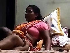 delhi prostitutes hot service in delhi all city service