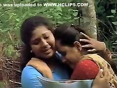 Mallu Sex Movie Hindi Dubbed Full *ing Sajni, Uma Mahehwari