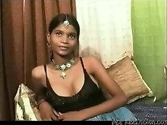 Puhjai  Wonderful 19 Yo Desi Teen indian desi indian cumshots arab