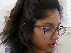 Shanaya nugegoda