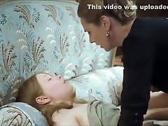CPR to youthfull girl - Sleeping Beauty (2011)