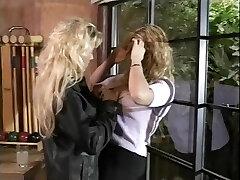 Woman To Woman 2 - Gig 4