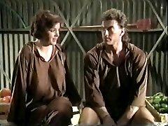 Un Colpo in Bocca - 1990