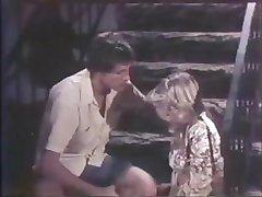 Vintage filme pornô de