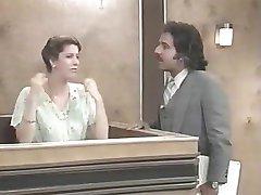 Skilsmässa Domstolen Utsätta