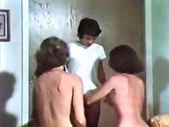 Dixie - 1976