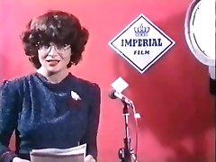 Sexkanal(1981年)
