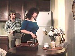Shes Nii Peen - 1985 (Taastatud)