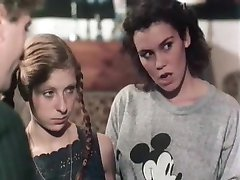 Francese Finire La Scuola (1981)