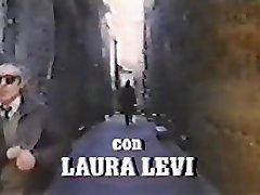 Le porno investigatrici (1981)