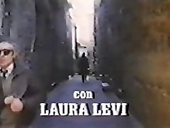 Le פורנו investigatrici (1981)