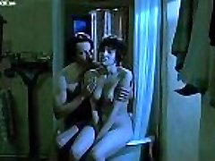 Beatrice Dalle naked from Betty Blue