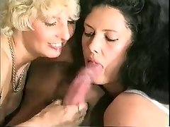 Fine Cumshots 245