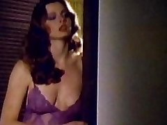 Classic - Bridgette Monet Witnesses A Dirty Movie