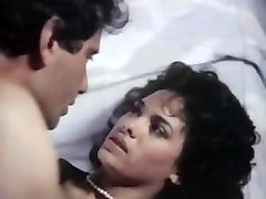 Full Movie, Never Sleep Alone 1984 Classical Vintage