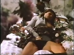 Very Erotic Masturbation Scene