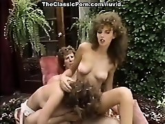 Angel, Buffy Davis, Tammy Hart in classical fuck site