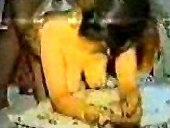 Indian Antique sex