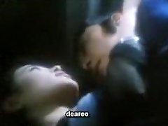 HongKong vid sex scene