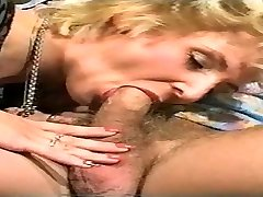 Classic Whore Pummeling 3