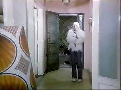 KAZIM KARTAL - UVEY BABA ENISTE Fucky-fucky HIKAYELERI