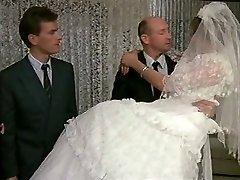 Old School - Eine Verdammt Heisse Braut Teil 1
