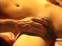 Valerie Kaprisky 1982 Aphrodite - sex.avi